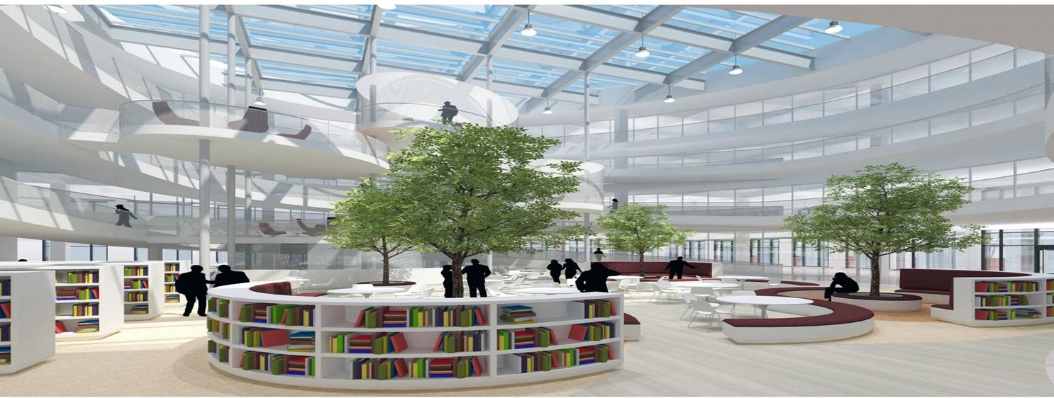 养生堂抗体中心项目机电及洁净室设计施工总承包工程