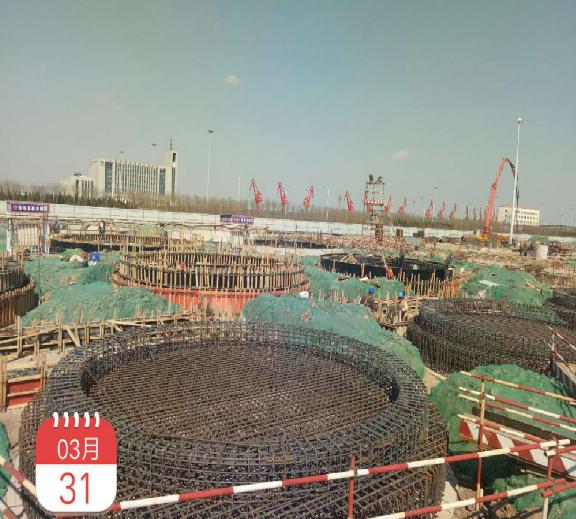 天津BP国际pt